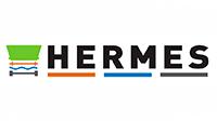 Hermes eurecat