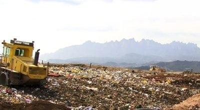 què és l'economia circular
