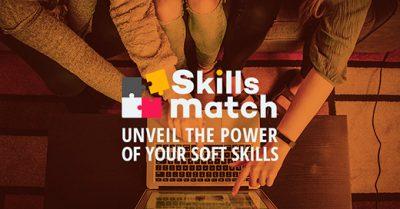skillsmatch eurecat