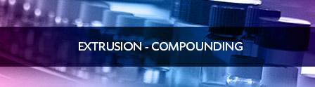 compouding eurecat composite materials