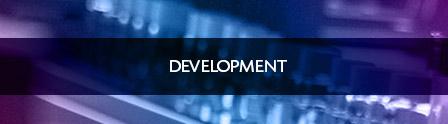 development eurecat Composite Materials