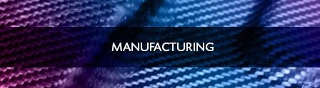 Manufacturing Eurecat Composite Materials