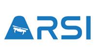 ARSI projecte Eurecat