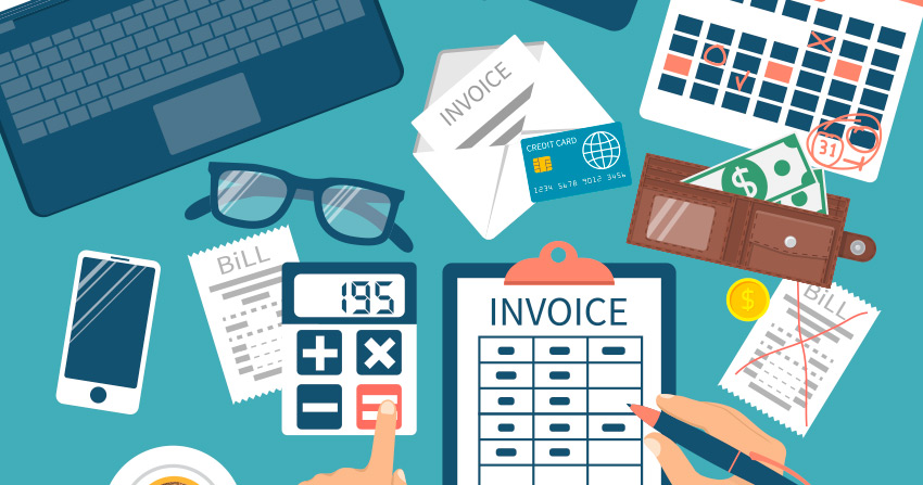 EUeInvoicing