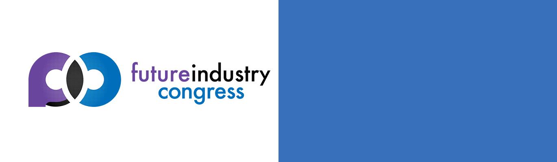 Future Industry Congress Eurecat
