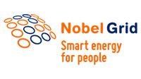 NobelGrid projecte Eurecat