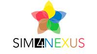 Sim4Nexus Projecte Eurecat