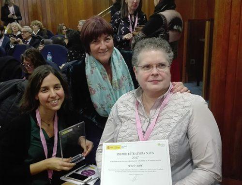Los XI Premios NAOS galardonan un proyecto de Eurecat, la URV y el Hospital Sant Joan de Reus por su promoción de una alimentación saludable en las escuelas