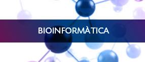 bioinformatica eurecat