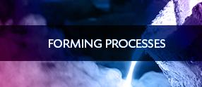 forming processes eurecat