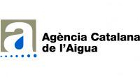 agencia catalana de l'aigua