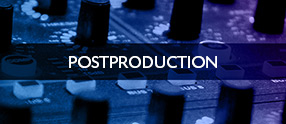 postproduction eurecat