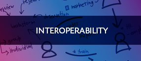 interoperability eurecat