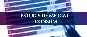estudis de mercat