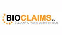 Bioclaims project Eurecat