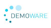 Demoware projecte