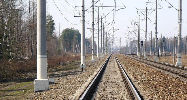 Ferroviario Sector Eurecat