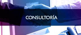 consultoria eurecat