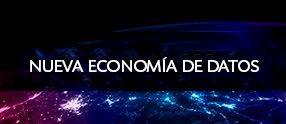 nueva economia de datos