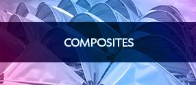 composites eurecat