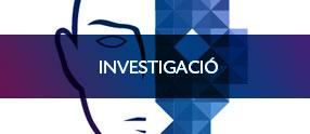 investigacio eurecat