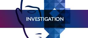 investigation eurecat