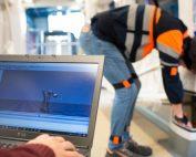 sharework eurecat indústria robot