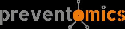 preventomics logo
