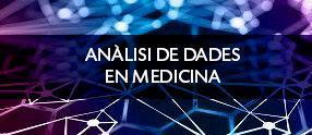 analisi de dades en medicina eurecat