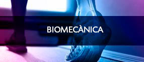 biomecanica eurecat
