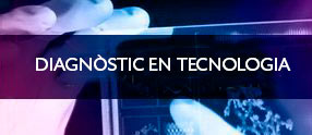 diagnostic en tecnologia eurecat