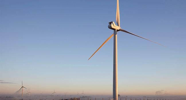 Energía y Recursos sector Eurecat