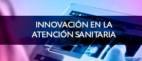 innovacion en atencion sanitaria eurecat