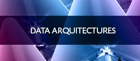 data arquitectures