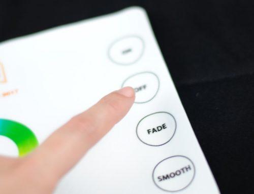 Foro Transfiere mostrarà una nova tecnologia que permet imprimir electrònica sobre tèxtil i plàstic