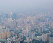 eurecat tarragona contaminació odorífera MWC