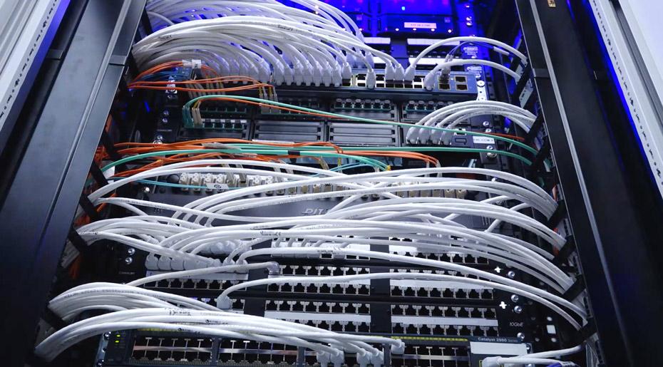 eurecat seguretat internet