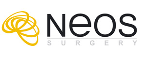 Neos Surgery NEBTS eurecat