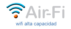 airfi NEBTS eurecat