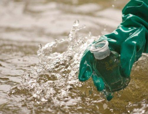 L'economia circular i la digitalització marcaran el futur de la gestió de l'aigua, d'acord amb Eurecat
