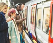 transport gènere dih hero inclusió