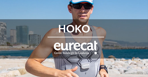 cas èxit Hoko Eurecat
