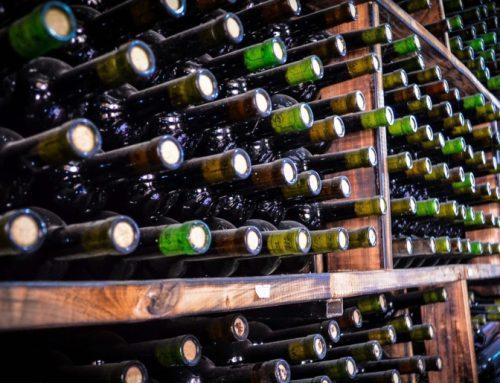 Un projecte millorarà la gestió energètica de la cadena de producció del vi i del cava