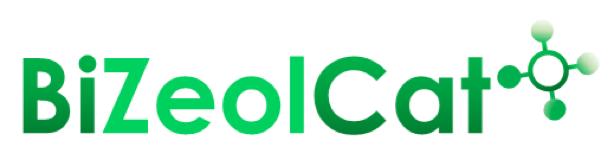 Bizeolcat logo