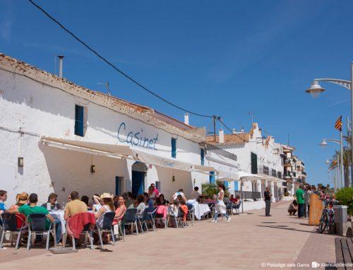 El turisme gastronòmic, un actiu diferenciador per a les destinacions