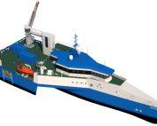 eurecat navegabilidad MP engineering