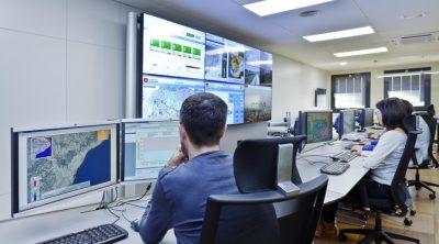 eurecat scorewater intel·ligència artificial big data clavegueram barcelona