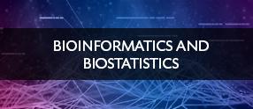 biostatitcs eurecat