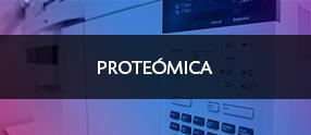 proteómica eurecat