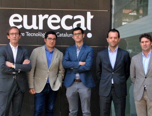 Convenio entre la Fundación Eduard Soler y Eurecat para impulsar la innovación y la transferencia tecnológica